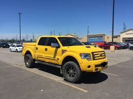 Ever See One Of These? Had To Stop And Take A Picture. I Was In Awe ... 2016 Ford F150 Tonka Truck Bob Tomes Youtube 2013 Interior Classic 1956 Tonka Pickup Truck Blue Pressed Steel 50th Vtg 1955 Pickup Truck F100 15579472 Galpin Auto Sports Builds Lifesize Trend For Sale 91801 Mcg F 350 Price Sold Ftx Crew Cab Brondes Toledo Visit To Fords Headquarters From The Model A A