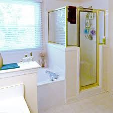 re bath your complete bathroom remodeler poughkeepsie ny