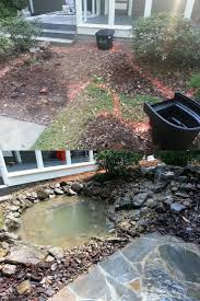 23 Best ♥Ponds And Waterfalls♥ Images On Pinterest | Water ... Aquatic Patio Pond Kit Aquascapes Aquascapepro Waterfall Rock Cleaner Aquablox Modular Water Storage System 23 Best Gardens Ponds Images On Pinterest Gardens Ohio Installationmaintenance Contractobuildinstallers The Best 28 Of Meyer Aquascapes Pond Water Urchill Chair Living Spaces Recent Projects Aquascape Aquabasin Medium Creations Deco Planter Project Image Gallery 60 Before And After
