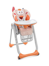 Shop Chicco Polly 2 Start Fancy Chicken Baby Highchair Online In Egypt Eddie Bauer Multistage Highchair Emalynn Mae Maskey Baby Recommendation November 2017 Babies Forums What To Girl High Chair Target Cover Modern Decoration Swings Hot Sale Chicco Stack 3in1 Chairs Nordic Graco 20p3963 5in1 As Low 96 At Walmart Reg 200 The Chicco High Chair Cover Vneklasacom Polly Ori Inserts Garden Sketchbook For Or Orion