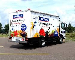 Tom Thumb Launches Grocery Delivery Service In North Texas North Texas Road Crews Ready For Winter Weather Cbs Dallas Fort Uncle D Logistics Ets2 Virtual Haulers Inc Youtube Tom Thumb Launches Grocery Delivery Service In Fire Truck Crashes Into Dairy Queen North Abc13com Chevy Dealer Richland Hills Tx Autonation Chevrolet Truck Accident Lawyers Tate Law Offices Pc Foodbank On Twitter While We Were Hosting Our Grand Pipeliners Are Customizing Their Welding Rigs The Drive 2014 Ram 2500 Cummins Diesel Used Cars Sale 2006 Gmc 7500 Forestry Bucket Truck City Equipment Car Dealership Auto Sales About Pest Solutions Of
