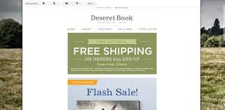 Deseret Book Coupon Code Free Shipping : Newark Prudential ... Isagenix Coupon Code 2018 Y Pad Kgb Deals Buy One Get Free 2019 Jacks Employee Discount Weight Loss Value Pak Ultimate Omni Group Giant Eagle Policy Erie Pa Coupons And Discounts Blue Sky Airport Parking Zoomin For Photo Prints The Baby Spot Express Promo Military Gearbest Redmi Airdots Plus Fun City Coupons Chandigarh Memorystockcom Product Free Membership Promo News Isamoviecom Ca