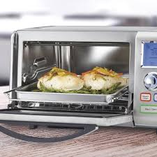 Kitchen Appliance Accessories The Good Guys