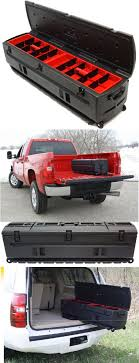 Best 25+ Best Truck Tool Box Ideas On Pinterest | Truck Bed Box ... Accessory Pack For Your Cargo Nets Quarantine Restraints Best 25 Truck Bed Accsories Ideas On Pinterest Toyota Truck 19972017 F150 Covercraft Pro Runner Tailgate Net Excluding Pickup Atamu Amazoncom Highland 9501300 Black Threepocket Storage Heavy Duty Short Bed Sgn100 By 4x6 Super Bungee Keeper 03141 Zipnet Adjustable Camo Haulall Atv Rack System Holds 2 Atvs Discount Ramps 70 X 52 The Best Rhino Lings Milton Protective Sprayon Liners Coatings And