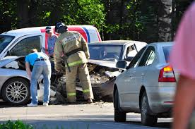Car Accident Lawyer | Houston, TX Auto Accident Lawyer Teen Drivers In The Trucking Industry Law Offices Of Gene S Hagood Houston Motorcycle Accident Lawyer Head Injuries And Paralysis Car Rj Alexander Pllc 19 Best Attorneys Expertise Truck Attorney 18 Wheeler Accidents Personal Injury Free Case Review What Evidence Is Important When Filing A Claim Infographic Smith Hassler Thornton Firm Texas Truck Accident Lawyer Amy Wherite Reviews The 1976 Improperly Loaded Cargo Tx San Antonio Lawyers Thomas J Henry