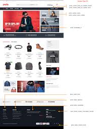 Porto Magento Theme Documentation Print Store Magento Theme Online Prting Template New Free 2 Download From Venustheme Ves Fasony Bigmart Pages Builder 1 By Venustheme Themeforest Ecommerce Themes Quick Start Guide To Working With Styles For A New Theme 135 Best Ux Ecommerce Images On Pinterest Apartment Design Universal Shop Blog News Tips 15 Frhest Templates Stationery 30542 Website Design 039 Watches Custom How Edit The Footer Copyright Nofication