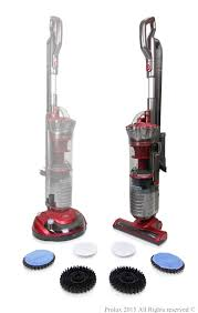 picturesque bissell expert canister vacuum bissell