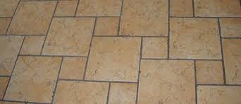 how eco friendly tile can save you big strictly tilestrictly tile