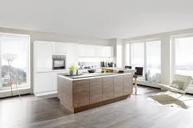 küchengestaltung ideen für ihre nolte küche nolte