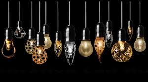 chandeliers design magnificent candelabra edison bulb decorative