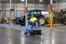 Floor Scrubbers Home Use by Floor Scrubber Sweeper Xr Rider Floor Scrubber Sweeper Machine