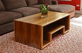 wood coffee table designs 4 smart design 160 best coffee tables
