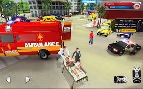 Ambulance Rescue Driver Simulator 2K18 🚑 For Android - APK Download American Truck Simulator Open Beta 14 Available Racedepartment Us Fire Truck Leaked V10 Modhubus Two Fire Trucks In Traffic With Siren And Flashing Lights To Ats Rescue App Ranking Store Data Annie 911 Sim 3d Apk Download Free Simulation Game For Firefighter Ovilex Software Mobile Desktop Web Pump Panel Operator Traing Faac Driving By Gumdrop Games Android Gameplay Hd Kids Vehicles 1 Interactive Animated Amazoncom Scania Pc Video Emergency Free Download Of Version M