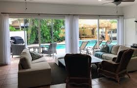 budget blinds pompano fl custom window coverings