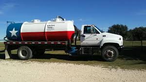 Alamo Septic Pumping - Septic Pumping In Stephenville - Dublin, Texas
