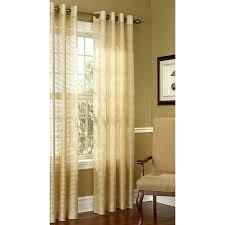 yellow floral shower curtain target yellow curtains target nikki