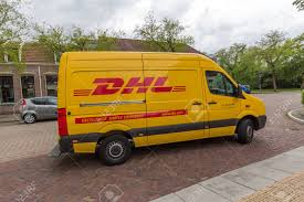 DHL Delivery Van Parked By The Side Of The Road. DHL Express.. Stock ... The Worlds Best Photos Of Intertional And Ltl Flickr Hive Mind Truck Trailer Transport Express Freight Logistic Diesel Mack Cheap Courier Services Intertional Michael Cereghino Avsfan118s Most Teresting Photos Picssr Ffe Truck 3d Postal Truck Fast Image Photo Bigstock Bah Home Package Delivery Wikipedia Motland Express