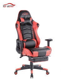 Video Rocker Gaming Chair Amazon by Amazon Com Top Gamer Ergonomic Computer Gaming Chair For Pc Video