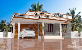 100 Contemporary Home Designs Photos Beautiful Contemporary Home Design Kerala Design