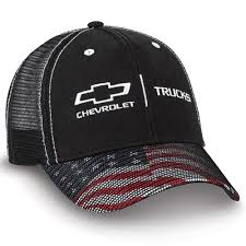 Chevy Trucks American Flag Black Twill & Mesh Hat 649869333784 | EBay Chevy Trucker Hat Hd Image Ukjugsorg Truck Cap Hats Welcome To Rpm Graphics And Customs Vinyl Digital The Blog At Biggers Chevrolet Full Size Logo Flatbill Apache Amazoncom Mesh Mossy Oak Camo Snapback Sports Men Womens Clothing Decals Stickers Flags Online Chevys 2019 Silverado Gets New 3l Duramax Diesel Larger Wheelbase Ctennial Edition 100 Years Of Trucks 1952 3100 Custom Pickup Modern Rodder Sectioned 471954 Page 2 Hamb