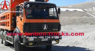 Buy Best Military Quality North Benz Tipper Truck Beiben Brand Dump ... Fileus Navy 051017n9288t067 A Us Army Dump Truck Rolls Off The New Paint 1979 Am General M917 86 Military For Sale M817 5 Ton 6x6 Dump Truck Youtube Moving Tree Debris Video 84310320 By Fantasystock On Deviantart M51 Dump Truck Vehicle Photos M929a2 5ton Texas Trucks Vehicles Sale Yk314 Dumptruck Daf Military Trucks Pinterest Ground Alabino Moscow Oblast Russia Stock Photo Edit Now Okosh Equipment Sales Llc