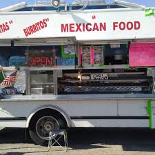 Taqueria Morales - Indianapolis Food Trucks - Roaming Hunger Pi Indy Indianapolis Food Trucks Roaming Hunger Ameriplexindianapolis Celebrates Tenants With Truck Festivals Nacho Mamas Peruvian Cravings In Indiana Mobile Pin By Carol Cox On Vacation Ideas Pinterest Truck Greiners Friday Best Georgia Street Eats Monthly Caveman Facebook 18 Dating Profiles The Every State Taste Of Home Interesting Brightstars Parking Lot Lunch Party Blood Drive