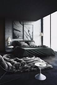 Aerobed With Headboard Bed Bath And Beyond by 843 Best Modern Bedroom Decor Images On Pinterest Modern