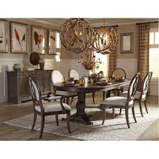 Dining Room Chairs Style Archives Home Is Here Furniture Row Tables