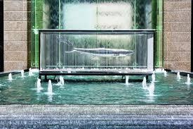 100 Hotel In Dubai On Water Luxury S Sheikh Zayed Road The RitzCarlton
