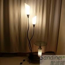 Floor Lamps Ikea Egypt by Floor Lamps Contemporary Ikea Home Decoration Ideas