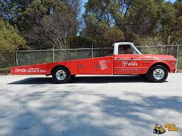 Spud's Garage - 1971 Chevy C30 Ramp Truck - Funny Car Hauler - For ... Bangshiftcom Chevy C80 Sport Car Lover History Old Race Car Haulers Any Pictures The Hamb 1955 Gmc Coe Cars Find Of The Week 1965 Ford F350 Hauler Autotraderca Ramp Truck Nc4x4 Classics For Sale On Autotrader Original Snake And Mongoose Head To Auction Hemmings Daily Hshot Hauling How Be Your Own Boss Medium Duty Work Info Spuds Garage 1971 C30 Funny For