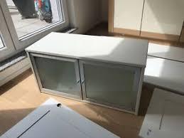 glas hängeschrank wohnzimmer ebay kleinanzeigen