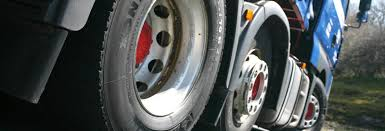 Chicago Tires / Local Chicago Used Tire Sales, Installation And Repairs Auto Ansportationtruck Partstruck Tire Tradekorea Nonthaburi Thailand June 11 2017 Old Tires Used As A Bumper Truck 18 Wheeler 100020 11r245 Buy Safe Way To Cut Costs Autofoundry Tires And Used Truck Car From Scrap Plast Ind Ltd B2b Semi Whosale Prices 255295 80 225 275 75 315 Last Call For Used Tires Rims We Still Have A Few 9r225 Of Low Profile Cheap New For Sale Junk Mail What Happens To Bigwheelsmy Truck Japan Youtube Southern Fleet Service Llc 247 Trailer Repair