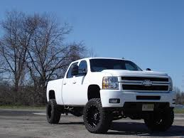 Chevy Diesel Trucks For Sale | Top Upcoming Cars 2020 Maines New Used Truck Source Pape Chevrolet South Portland Davis Auto Sales Certified Master Dealer In Richmond Va 2013 Isuzu Nnr Nh White For Sale In Arncliffe Suttons Trucks 2018 Ford F150 Lariat 4x4 For Sale Perry Ok Jfd95978 1995 Whitegmc Dump Truck For Sale 578173 Wx42t Phillipston Massachusetts Price Us 9500 1967 4000 Hamden Ct By Dealer 2019 Gmc Sierra 2500 Heavy Duty Denali Pauls 1987 Wg42t Charlotte Nc 2007 Mack Chn 613 Dump Texas Star Orlans On Myers Nissan