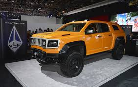 VLF Turns Chevy Colorado Into Hummer H2-esque Off-roader Cost To Ship A Hummer Uship Hummer Track Cars And Trucks Pinterest Review 2009 Hummer H3t Alpha Photo Gallery Autoblog Custom Lifted H2 For Sale Sut In Lebanon Family Vans Car Shipping Rates Services H1 Image Hummertruckslogoblemjpg Midnight Club Wiki Fandom Games Today Nationwide Autotrader Cool Truck For At Original On Cars Design Ideas With Hd Wikipedia Monster Amazing Photo Gallery Some Information