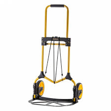STANLEY FOLDING HAND TRUCK - 90KG - Stanley Hand Trucks Shop Hand Trucks Dollies At Lowescom Milwaukee Collapsible Fold Up Truck 150 Lb Ace Hdware Harper 175 Lbs Capacity Alinum Folding Truckhmc5 The Home Vergo S300bt Model Industrial Dolly 275 Cosco Shifter 300 2in1 Convertible And Cart Zbond 2 In 1 550lbs Stair Orangea 3steps Ladder 2in1 Step Sydney Trolleys Best Image Kusaboshicom On Market Dopehome Amazoncom Happybuy Climbing 420 All Terrain