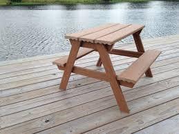 best 25 toddler picnic table ideas on pinterest farmhouse kids