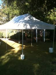 Aladdin Rentals And Events Rents Small Backyard Easy Up Tents To ... Outsunny 11 Round Outdoor Patio Party Gazebo Canopy W Curtains 3 Person Daybed Swing Tan Stationary Canopies Kreiders Canvas Service Inc Lowes Tents Backyard Amazon Clotheshopsus Ideas Magnificent Porch Deck Awnings And 100 Awning Covers S Door Add A Room Fniture Shade Incredible 22 On Gazebos Smart Inspiration Tent Home And More Llc For Front Cool Wood
