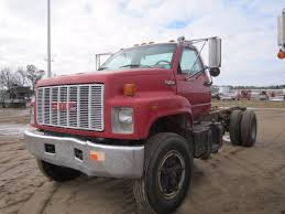 Purchase GMC Top Kick Dually Service Truck Flatbed / Dropside, Bid ... 1950 Gmc Flatbed Classic Cruisers Hot Rod Network Flat Bed Truck Camper Hq 1985 62 Ltr Diesel C4500 For Sale Syracuse Ny Price Us 31900 Year 2006 Used Top Trucks In Indiana For Auction Item Gmc T West Auctions Surplus Equipment And Materials From Sierra 3500 4wd Penner 1970 13 Ton Sale N Trailer Magazine 196869 Custom 5y51684 2 Jack Snell Flickr 2004 C5500 Flatbed Truck