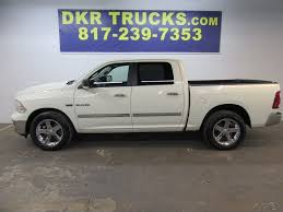 Awesome 2010 Dodge Ram 1500 SLT Crew Cab Hemi 2010 Dodge Ram 1500 ... 2010 Dodge Ram 3500 Reviews And Rating Motor Trend Mirrors Hd Places To Visit Pinterest Rams 2500 Mega Cab For Sale Nsm Cars 2011 And Chrysler Models Recalled Moparmikes Quad Car Audio Diymobileaudiocom Beforeafter Leveling Kit Trucks White 1500 Bighorn Slt 4x4 Hemi Dodgeforumcom Dakota Price Trims Options Specs Photos Pickup Truck St Cloud Mn Northstar Sales Or Which Is Right For You Ramzone Heavyduty Review Top Speed