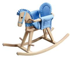 Safari Rocking Horse Lovely Vintage Wooden Rocking Horse Sanetwebsite Restored Wood Rocking Horse Toy Chair Isolated Clipping Path Stock Painted Ponies Competitors Revenue And Employees Owler Rockin Rider Maverick Spring Chair Rocard This Is A Hand Crafted Made Out Of Pine Built Childs Personalized Rockers Childrens Custom Large White Spindle Rocker Nursery Fniture Child Children Spinwhi Fantasy Fields Knights Dragon Themed Kids Lady Bug 2 In 1 Baby Ride On Animal