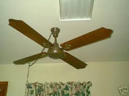 Encon Ceiling Fan Manual by Encon Crompton Greaves High Breeze Ceiling Fans Model 1200mm