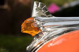 The Lost And Forgotten Art Of The Hood Ornament, Featuring The '51 ... Mack Bulldog Large Chrome Oem Hood Ornament Truck Vintage Mack Truck 87931 Original 31 Cool Dodge Ram Hood Ornament For Sale Otoriyocecom Rm Sothebys American Ornaments Auburn Fall 2018 Collection 87477 Gotfredson Blem Im A Little Bit Twisted Pinterest Medium Vintage Automobile Stock Photos 17 Gorgeous That Defined These Classic Cars Gizmodo Western Star Mascot Quack Paul Leader Youtube