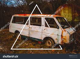 Magic Triangle 3 D Effect Abandoned Rusty Stock Photo (Royalty Free ... Old Abandoned Rusty Truck Editorial Stock Photo Image Of Vehicle Stock Photo Underworld1 134828550 Abandoned Rusty Frame A Truck In Forest Next To Road Head Axel Fender 48921598 And Pickup Retro Style Blood Brothers With Kendra Rae Hite Youtube Free Images Farm Wheel Old Transportation Transport In The Winter Picture And At Field Zambians Countryside Wallpaper Rust Canada Nikon Alberta Vintage Serbian Mountain Village Editorial