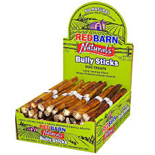 Redbarn Bully Stick Amazoncom Redbarn Pet Products Bargain Bag 2lbs Snack Pristine Grain Free Grass Fed Lamb Lentil Dry Dog Food Petco 172 Best Natural Chews Images On Pinterest Chews Naturals Xlarge Meaty Bones Treats 20 Count Chewycom Bully Coated Sweet Potato Chips Slices 9oz Bag 9 Braided Stick Chew Bull Springs Pack Of 25 Browse Buy Red Barn Review Nuggets The Chesnut Mutts Fetcher