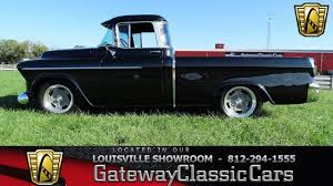 1955 Chevrolet 3100 For Sale Near O Fallon, Illinois 62269 ... The Truck Trade 1957 Chevrolet 3100 Swapping Stre Hemmings Chevy Pickup Trucks For Sale S 10 Wikipedia Heartland Vintage Pickups Under 12000 Drive White Rock Lake Dallas Texas Restored 1940s At 1954 Rat Rod Pick Up Truck Air Bags Bagged Youtube 1956 For Craigslist Elegant Late 1940 Or Early 1950 Completed Resraton Blue With Belting Painted Chevygmc Brothers Classic Parts Upgraded 1952 Pickup Classiccarscom Journal Searcy Ar