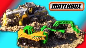Matchbox Trucks UNBOXING: Excavator Tractor Dump Trucks Grader ... Two Lane Desktop Hot Wheels Peugeot 505 And Matchbox Dodge Dump Truck Ebay 3 Listings Matchbox Mack Dump Truck Garbage Large Kids Toy Gift Cars Fast Shipping New Dexters Diecasts Dexdc 2012 37 3axle Superfast No 58 Faun 1976 Lesney Products Image Axle Hero Cityjpg Wiki Fandom As Well Electric Hydraulic Pump For Together Articulated Jcb 726 Adt Rwr Youtube Amazoncom Sand Toys Games