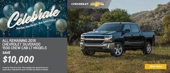Chevrolet Dealer Serving Des Moines   Deery Chevrolet