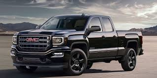 Used Cars For Sale, New Cars For Sale, Car Dealers, Cars Chicago ... This Ownerbuilt 1948 Gmc Extended Cab Took 16 Years To Get Perfect New 2018 Sierra 1500 For Sale Conroe Tx Jc5806 Is What The Cheaper 2019 Sle Looks Like Custom Dropped Trucks For In Texas Quoet 1972 Gmc Pickup Truck 2014 53l 4x4 Crew Test Review Car And Driver 2017 Ratings Edmunds Introduces Hd All Terrain X Powerful Diesel Heavy Duty 1993 Pickup Truck Item B7255 Sold M Davis Autosports 1998 Z71 Amazing Cdition Fullsize Pickups A Roundup Of The Latest News On Five Models