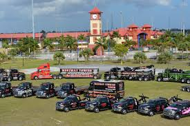West Way Towing – Towing Company In Broward County 24hr Kissimmee Towing Service Arm Recovery 34607721 West Way Company In Broward County 24 Hours Rarios Roadside Services Tow Truck American Trucking Llc 308 James Bohan Dr Vandalia Oh How You Can Use A Loophole State Law To Beat Towing Fee Santiago Flat Rate Wrecker Classic Stock Photos Trucks Orlando Monster Road